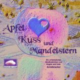 Apfel, Kuss und Mandelstern